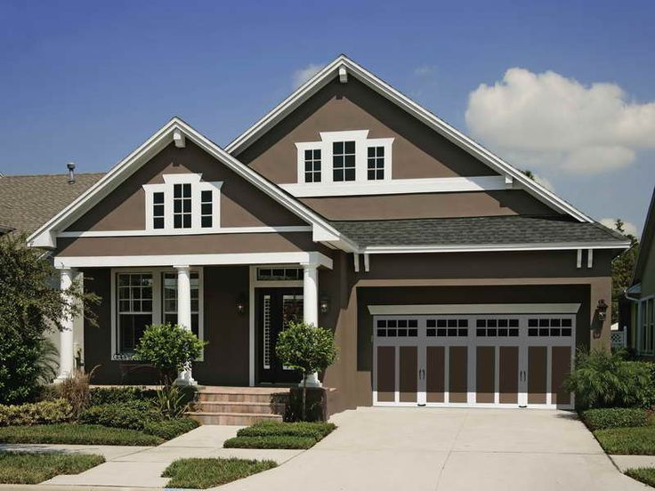 26 best images about lowes exterior color on pinterest on lowe s paint colors id=82043