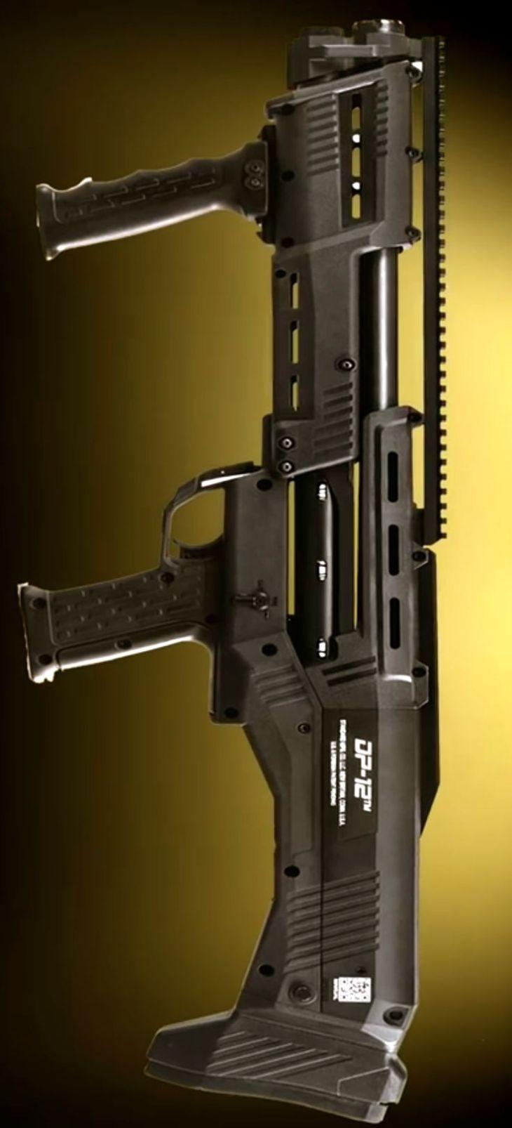 best Guns images on Pinterest
