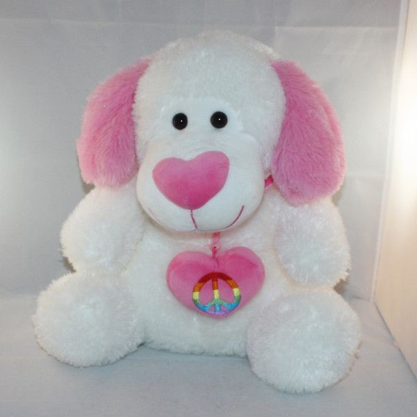 1000 Images About Walmart Plush On Pinterest Easter
