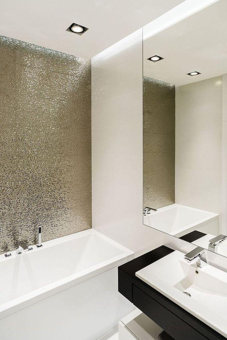 Die  besten Bilder zu bathroom auf Pinterest  Toiletten Moderne