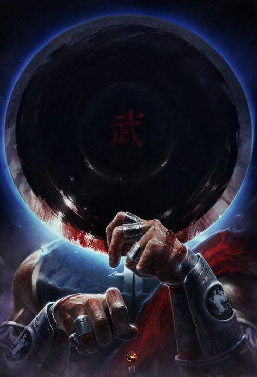 17 Best Images About Kung Lao Mortal Kombat On Pinterest Mortal Kombat 9 Videogames And