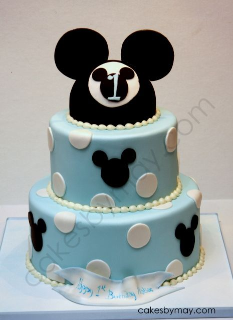 1000 Images About First Birthday On Pinterest Baby
