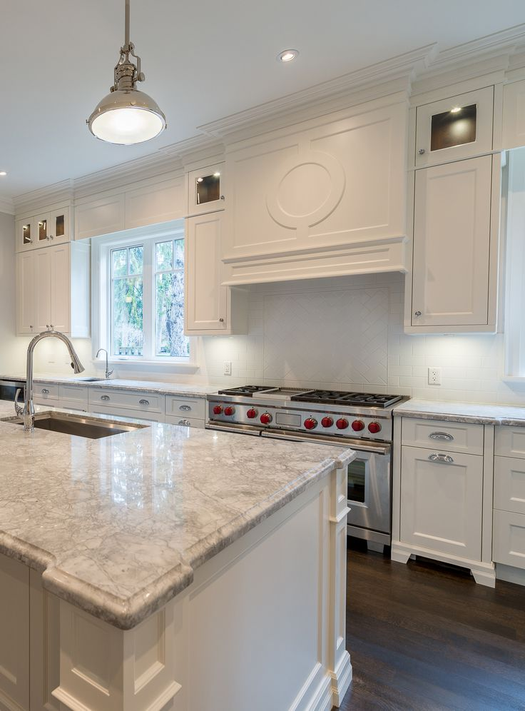 80 best images about classic kitchens on pinterest ontario off white kitchens and white on kitchen ideas white id=49462