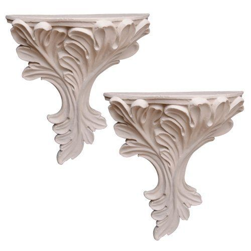 17 best images about decorative wall brackets on pinterest on wall brackets id=28268