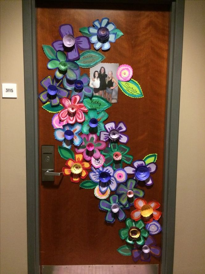 1000 Images About Crafty Ideas For Your Room On Pinterest Dorm  Cool Things  To Do. Cool Things To Do With Your Bedroom