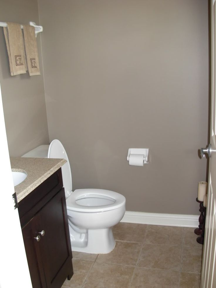 show me pics of ur sherwin williams paint taupe paint on show me beautiful wall color id=19288
