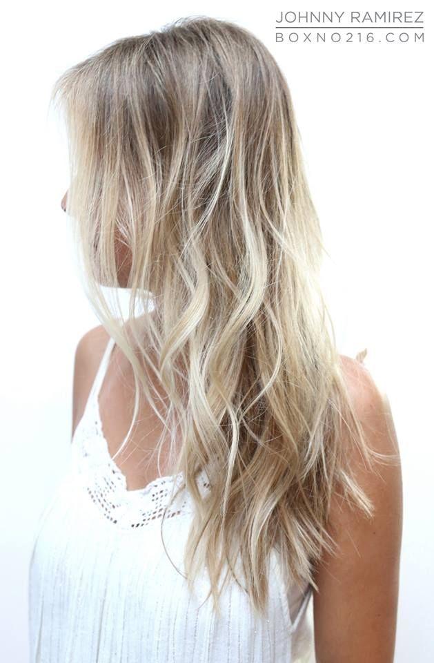 1000 Ideas About Box Hair Colors On Pinterest Vidal