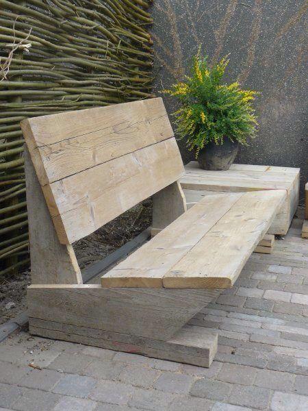 pinterest garden bench ideas 27 best images about Aldo Leopold benches on Pinterest