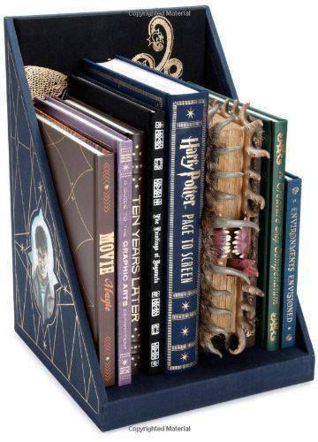 1000+ images about HARRY POTTER GIFT IDEAS on Pinterest ...