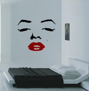 Discover How To Design Your Bedroom With Marilyn Monroe Theme Our Decorating Tips
