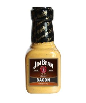 Red Robin's Bacon Aioli (www.ChefBrandy.com) | Recipes ...