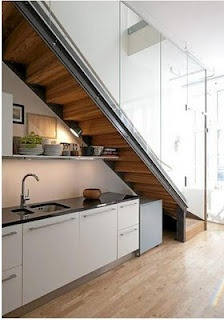 178 best under the stairs images on pinterest on kitchen under stairs id=82986