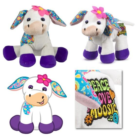 1000 Images About Webkinz On Pinterest Puppys American