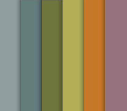 17 Bsta Bilder Om Paint Colors P Pinterest Frger