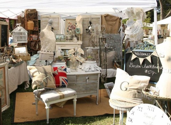 1000 Images About Swap Meet Ideas On Pinterest Old