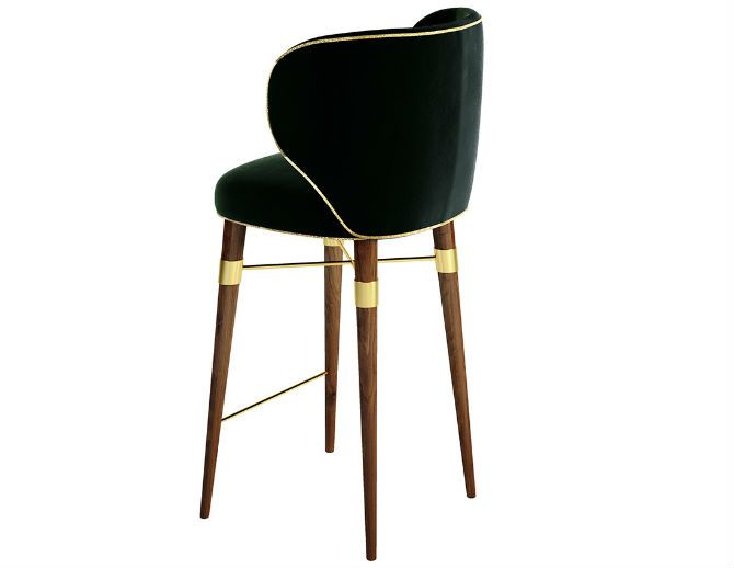 1000+ Images About Chair Types On Pinterest