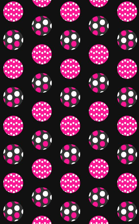 25 Best Ideas About Pink Chevron Wallpaper On Pinterest