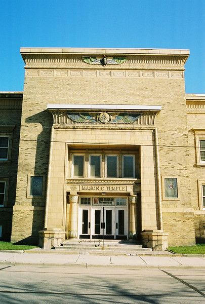 90 Best Images About Racine Wisconsin On Pinterest