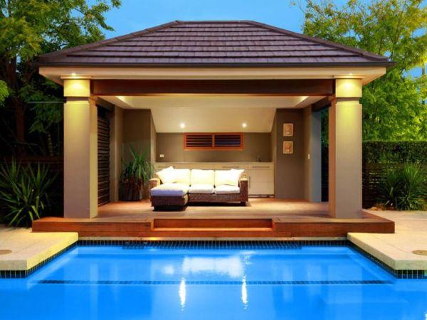 outdoor pool and patio design ideas Pool Design Swimming Pool Patio Designs Backyard Deck