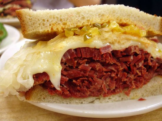 25 Best Ideas About Delicatessen Nyc On Pinterest New
