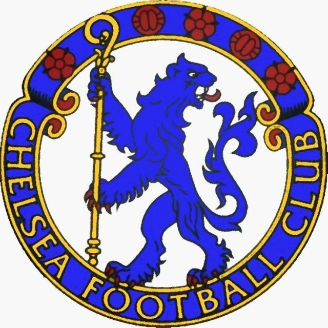 Chelsea Football Club   Country: England, United Kingdom ...
