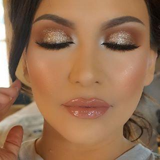 17 best ideas about wedding makeup on pinterest bridesmaid makeup bridesmaid makeup natural