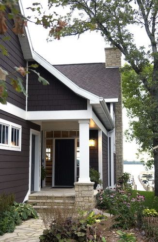 17 best images about lake house exterior colors on on lake house color schemes id=84910