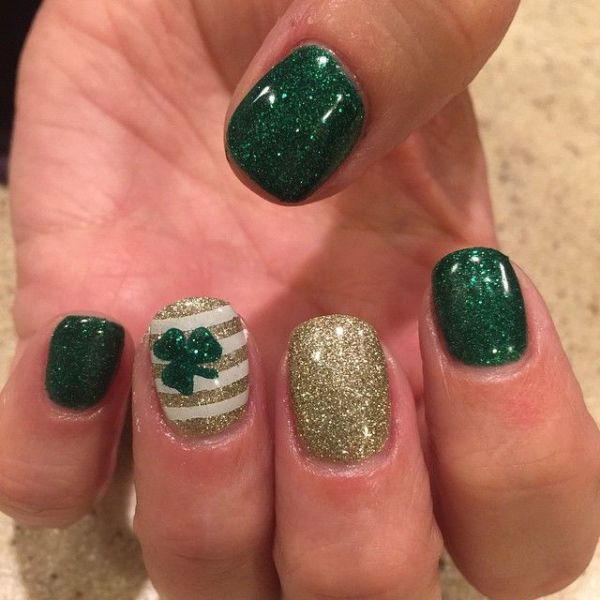 1000+ ideas about Nail Art on Pinterest | Pretty nails ...