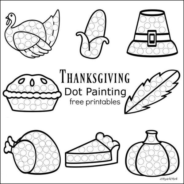 25+ melhores ideias sobre Pintura de cotonete no Pinterest ...