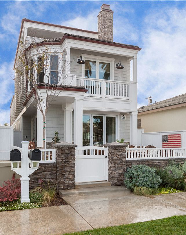 84 best images about benjamin moore exterior color on best benjamin moore exterior colors id=84900