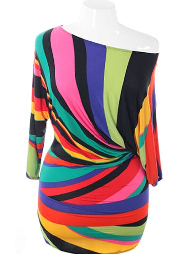Plus Size Dresses, Sexy Plus Size Clothing and Club Wear for Plus Size