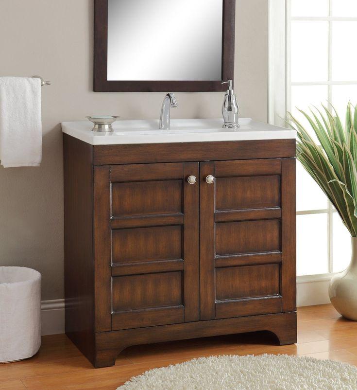17 best images about traditional bathroom vanities on on vanity bathroom id=71776