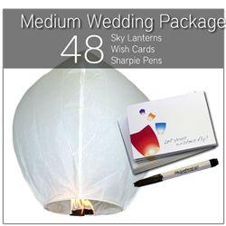 1000 Ideas About Sky Lanterns On Pinterest Witney Carson Height Sky Lanterns Wedding And