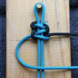 17 Images About Everything Paracord On Pinterest