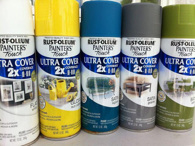 34 Best Relovd Wicked Wicker Cane Rattan Furniture. Painting Rattan  Furniture Outdoor Use Ilikewordpress Com Part 67