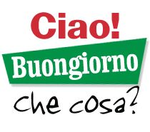 137 best images about Ti Amo....The Italian Language on ...