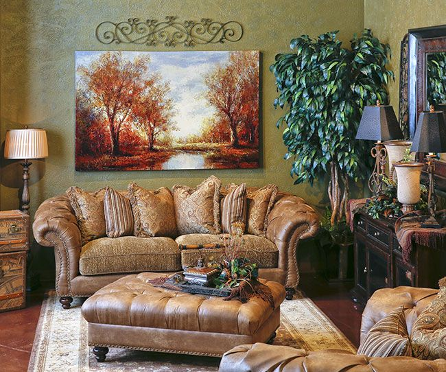 168 Best Images About Furniture Living Room Sets On