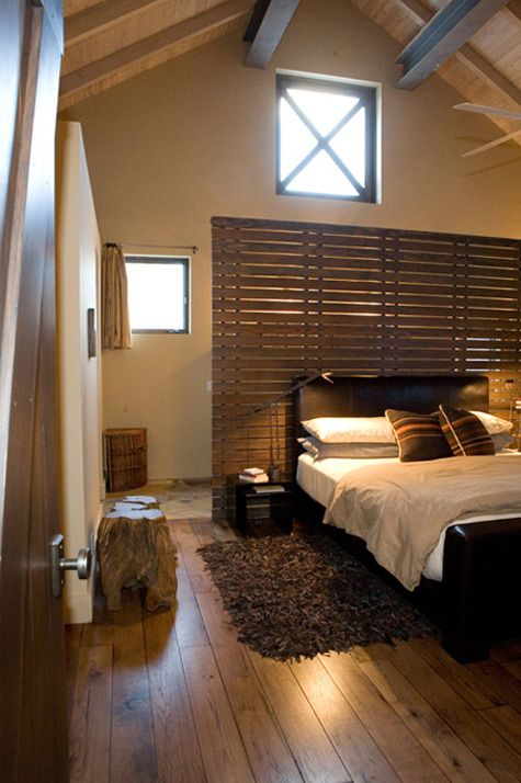Pallet Room Divider Plans WoodWorking Projects Amp Plans