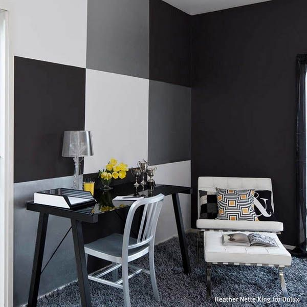 Best 25 Dulux Color Ideas On Pinterest