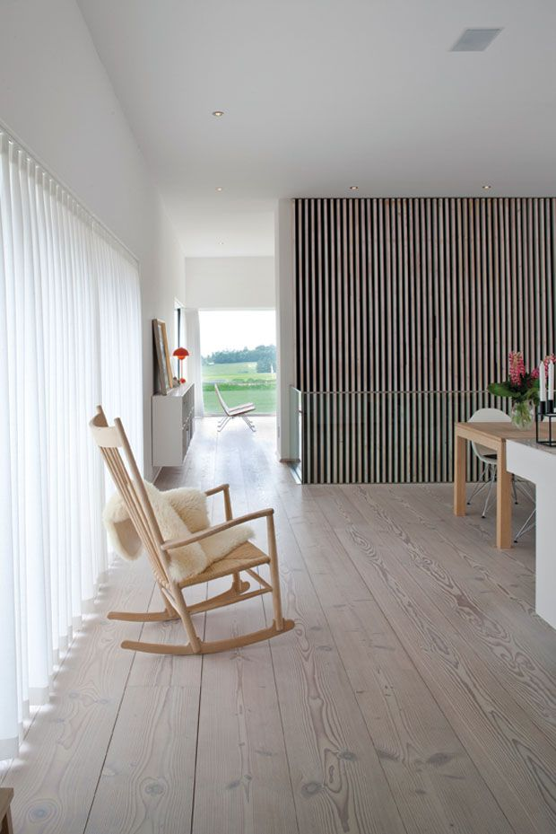 17 Best Images About Timber Floorboards On Pinterest
