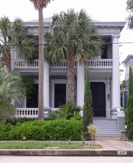 1000 Ideas About Greek Revival Architecture On Pinterest Greek Revival Home Federal Style
