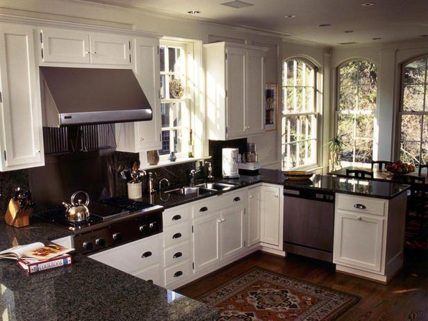 11 Best Marsh Furniture Cabinets (Kitchen/Bath) Images On
