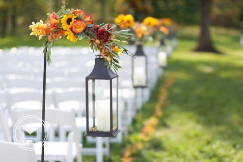 47 Best Images About Shepherd Hooks On Pinterest Wedding