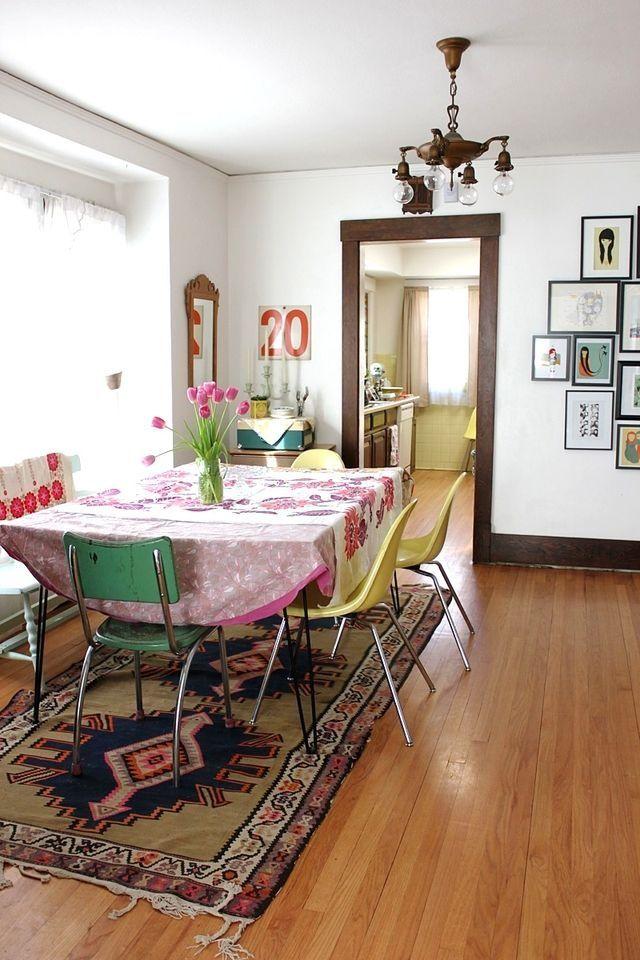 amazing 39 original boho chic dining room designs boho chic dining room designs with white on boho chic kitchen table decor id=98817