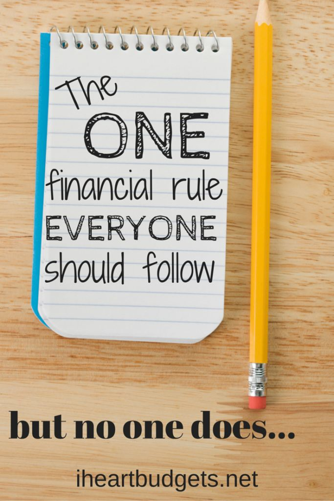224 Best Images About Money Habits On Pinterest Finance