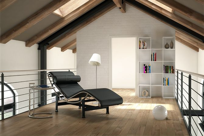 Light And Render An Interior Day And Night Scene Using 3ds Max And V Ray Tutorials Pinterest