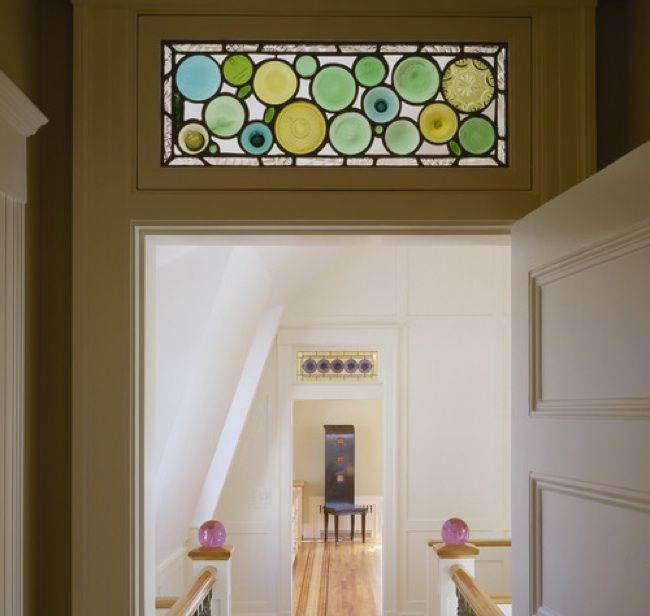 1000 Images About Transom Window Ideas On Pinterest Pocket Doors Doors And The Doors