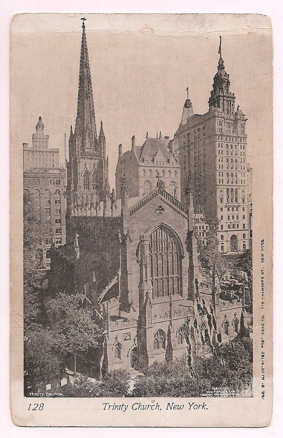 17 Best Images About Antique Postcards VPR On Pinterest