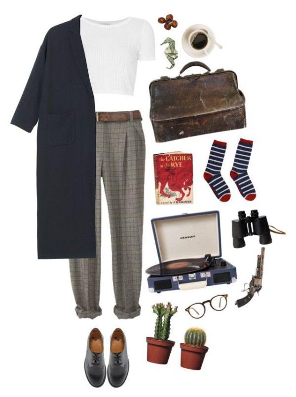 17 Best ideas about Oliver Peoples on Pinterest | Oliver ...