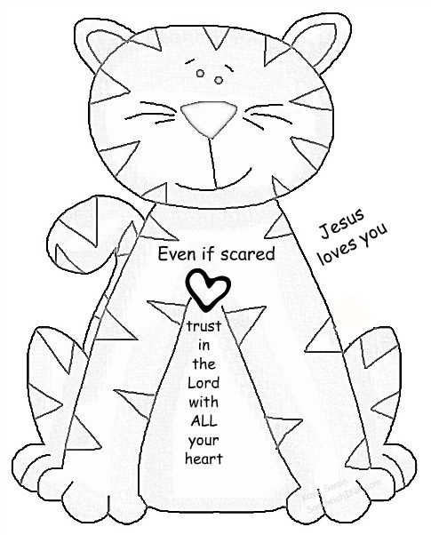 depression coloring sheets coloring pages